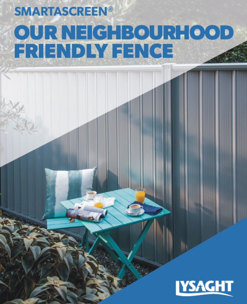 Poole Enterprises & Fencing Pty Ltd - Lismore & Ballina (02